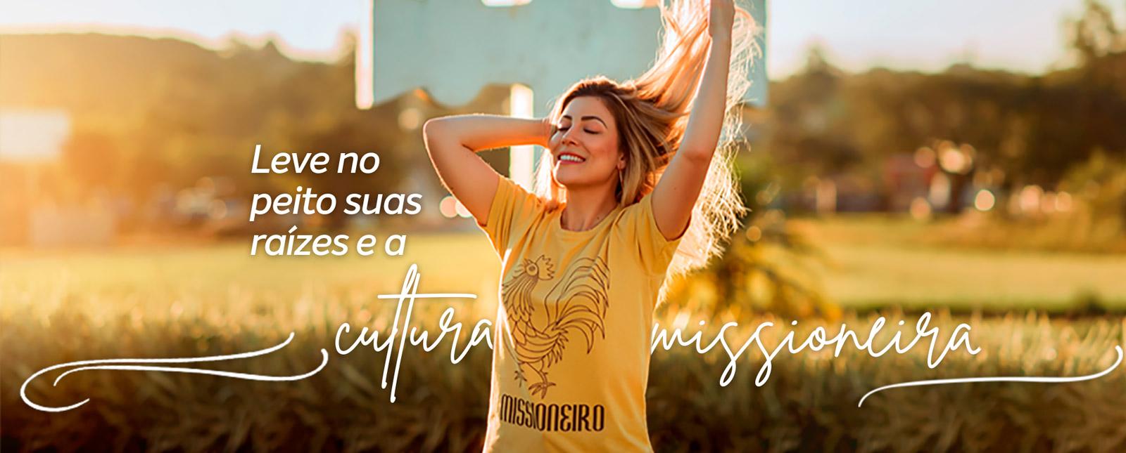 marianita-ortaca-marca-mo-leve-no-peito-suas-raizes-cultura-missioneira