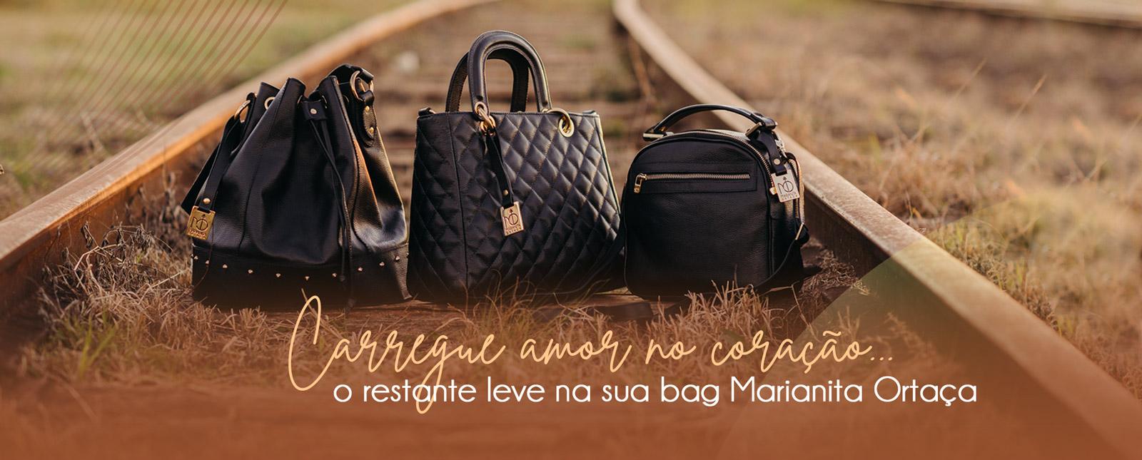 marianita-ortaca-marca-colecao-bolsas-bags
