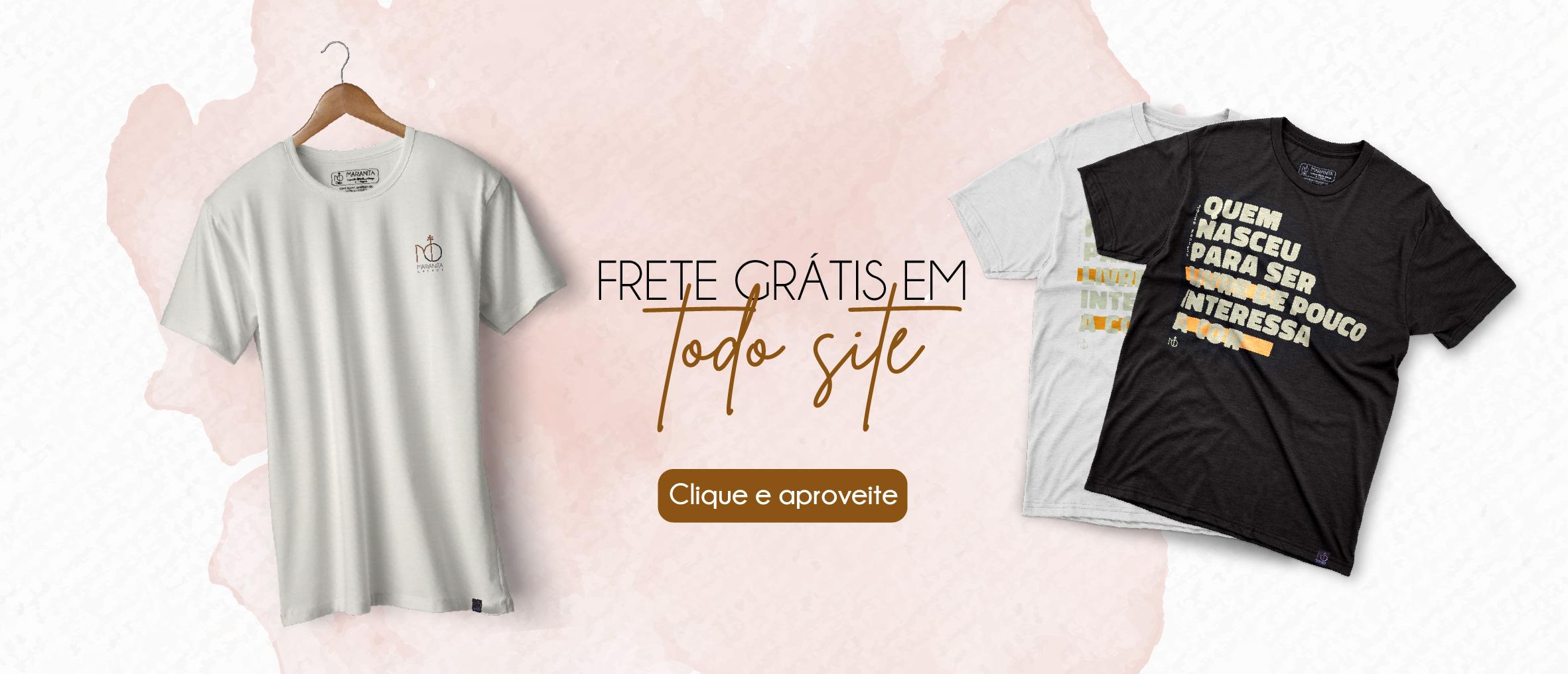 marianita-ortaca-promocao-frete-gratis