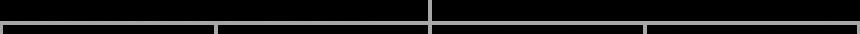 marianita-ortaca-equipe-linha
